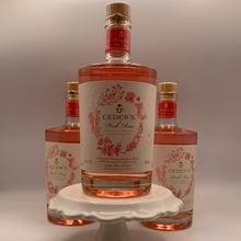 Load image into Gallery viewer, Ceder's Pink Rose Non-alcoholic Gin