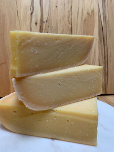 Thunder Oak Gouda (cow)