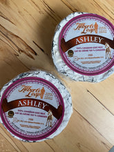 Load image into Gallery viewer, Ashley Goat Cheese