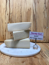 Load image into Gallery viewer, Beemster Goat Gouda (goat) 🇳🇱