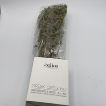 Load image into Gallery viewer, Greek Oregano