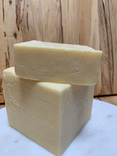 Load image into Gallery viewer, 6yr Raw Milk Cheddar (cow)