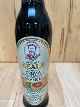 Load image into Gallery viewer, Balsamic Glaze (Acetaia Reale)