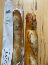 Load image into Gallery viewer, French Baguette