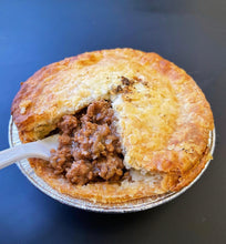 Load image into Gallery viewer, Pie Commission- Savoury - individual