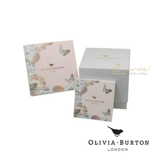 Orologio Olivia Burton London Enchanted Garden