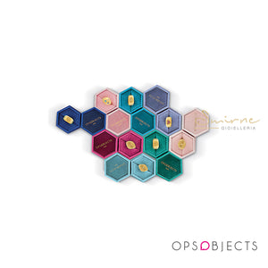 Anello Ops Objects Icon Sunshine