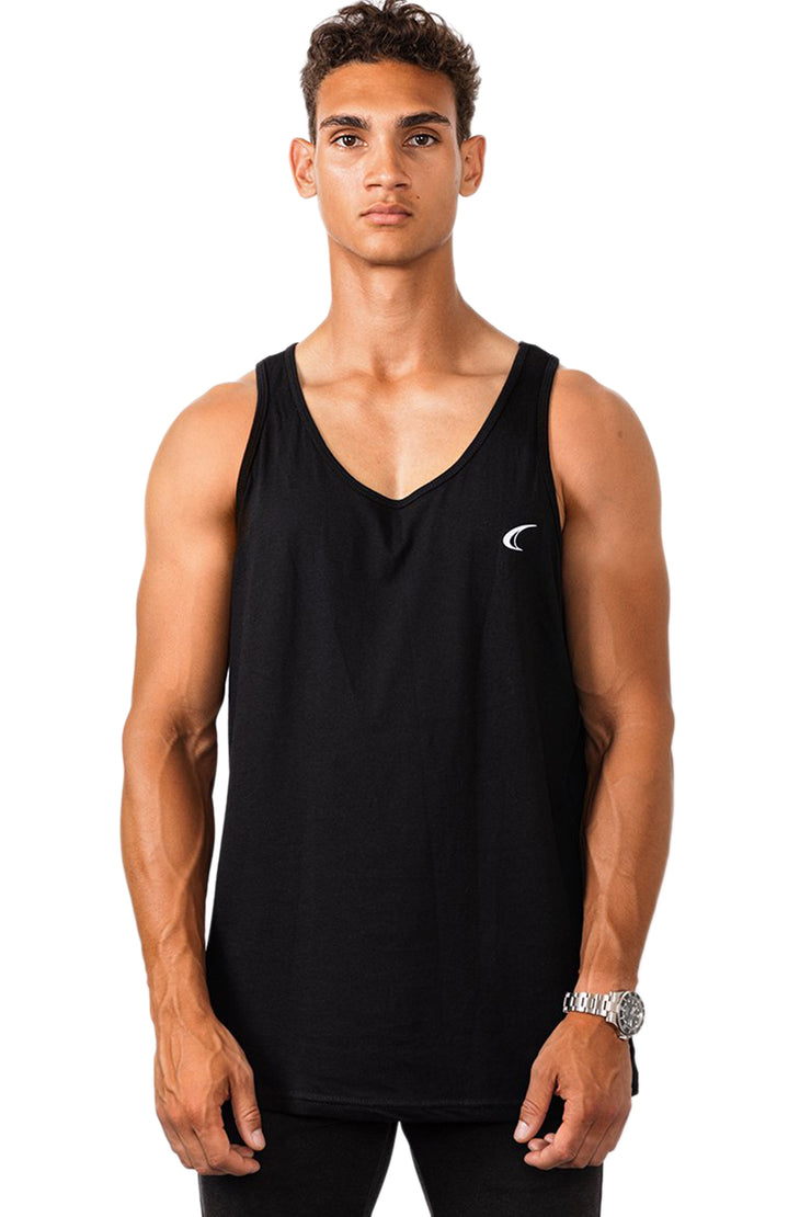 "TANK TOP ""WELLENREITER"""