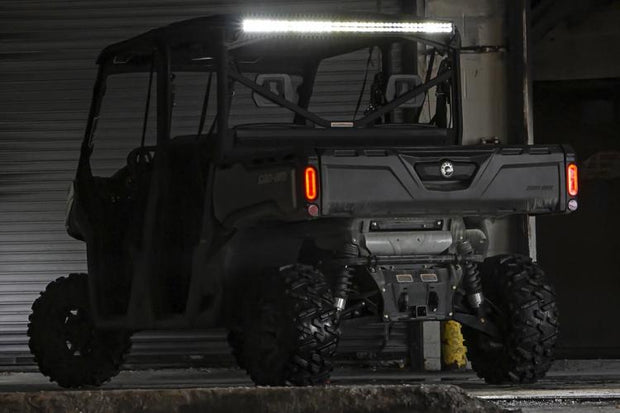CAN-AM DEFENDER REAR FACING 50-INCH LED KIT (16-19 DEFENDER)