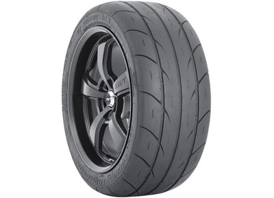 Mickey Thompson ET STREET S/S (P305/45R17)