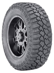 Mickey Thompson Deegan 38