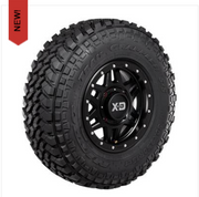Nitto Trail Grappler SxS Tire