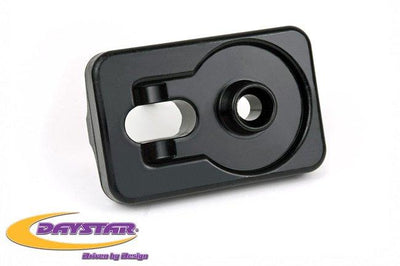 DAYSTAR WINCH ISOLATOR