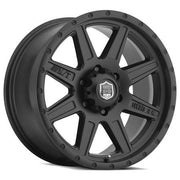 Mickey Thompson Deegan Pro-2