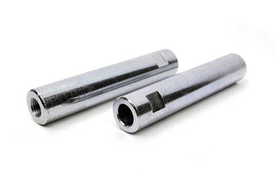 GM HD TIE ROD SLEEVES