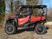 "Honda Pioneer 1000 6"" Lift Kit"