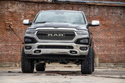 5IN RAM SUSPENSION LIFT KIT (2019 RAM 1500 4WD | AIR RIDE)