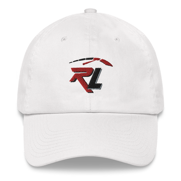 RL Dad Hat