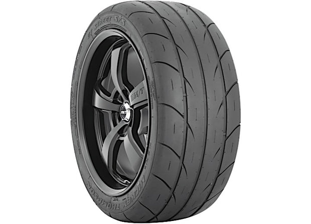 Mickey Thompson ET STREET S/S (P295/65R15)