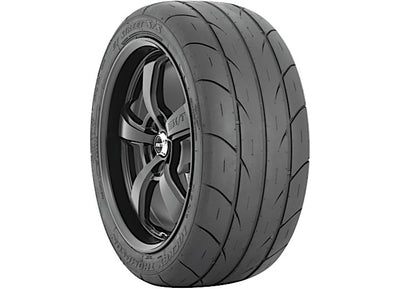 Mickey Thompson ET STREET S/S (P295/55R15)