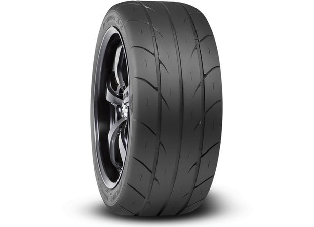 Mickey Thompson ET STREET S/S (P285/35R19)