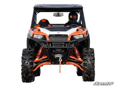 "Polaris General 3"" Lift Kit"