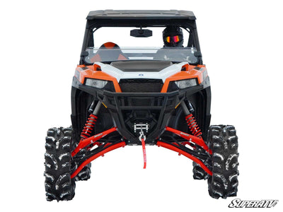 "Polaris General 7-10"" Lift Kit"