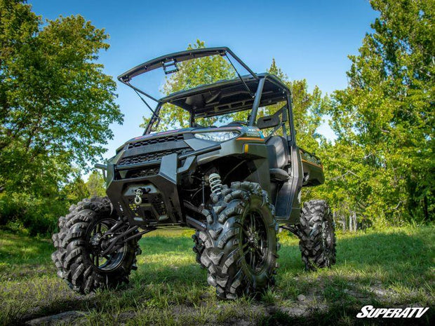 "Polaris Ranger XP 1000 6"" Lift Kit"