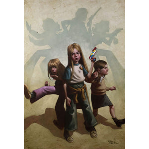 Craig Davison Angels Lets Get To Work