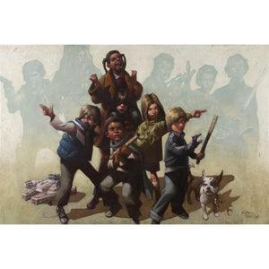Craig Davison Force It Limited Edition