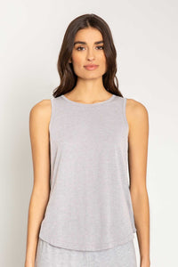 Back to Basics Solid Tank