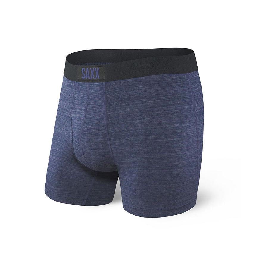 Ultra Boxer Brief, Twilight Heather TWH