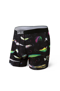 Volt Boxer Brief, Fishing Lures FSL