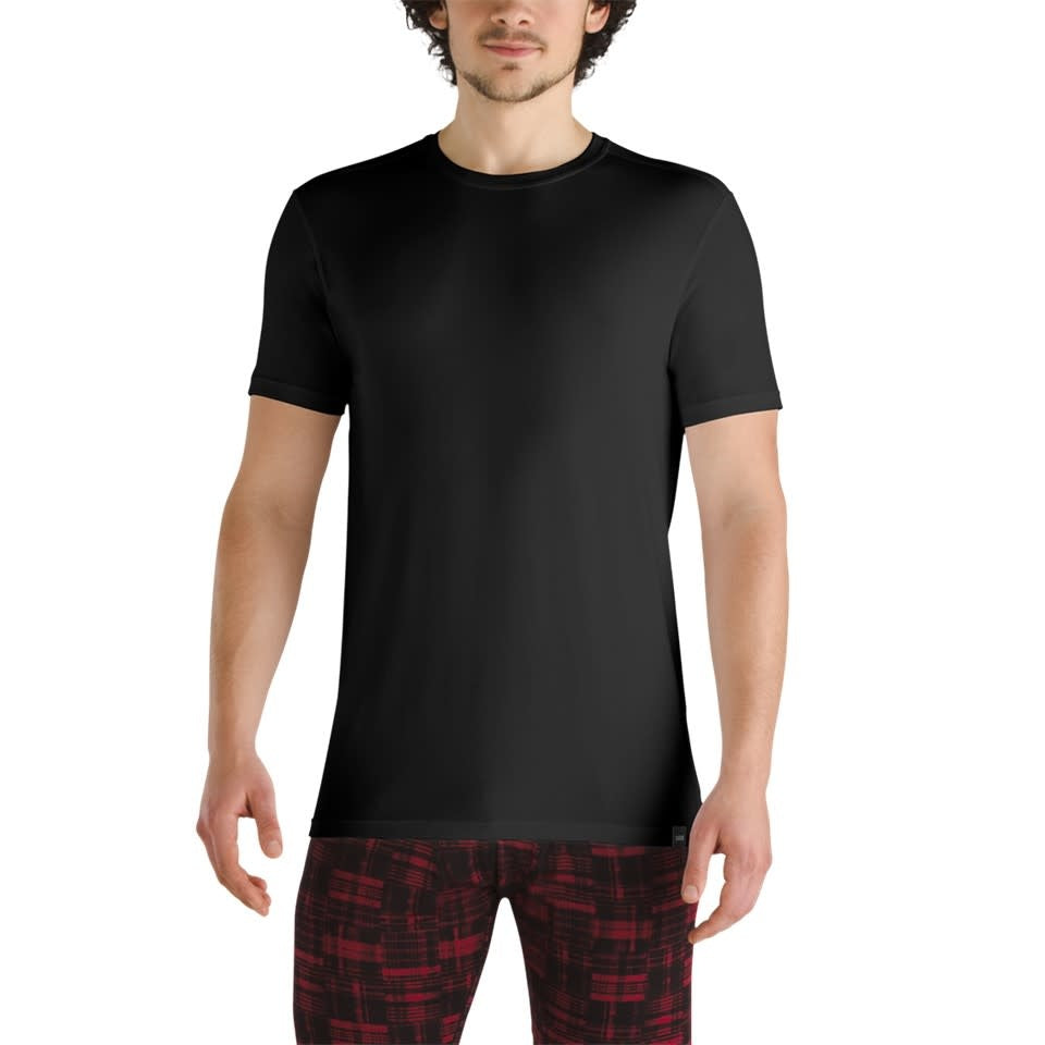 Sleepwalker T-Shirt, Black