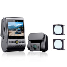 Afbeelding in Gallery-weergave laden, VIOFO A129 Duo Pro Dashcam - VIOFO Benelux