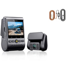 Load image into Gallery viewer, VIOFO A129 Duo Pro Dashcam - VIOFO Benelux