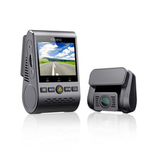 Load image into Gallery viewer, VIOFO A129 Duo Dashcam - VIOFO Benelux