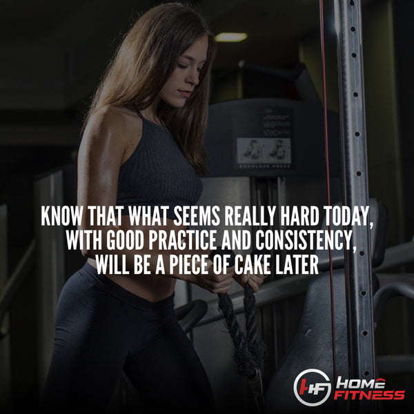 Daily Fitness Motivation Quotes  of the Best Motivational Quotes For Exercise, Weight Loss, Self-Discipline, Training, Bodybuilding, Dieting and Living