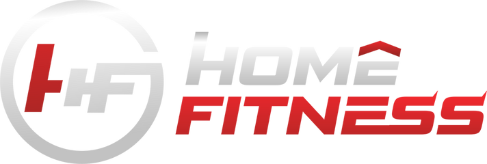 HomeFitness.asia