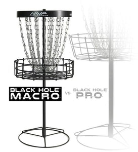 THE MACRO BASKET! Kid Ready, $75 and perfect for Christmas!