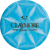 Latitude 64 CLAYMORE [5 5 -1 1]