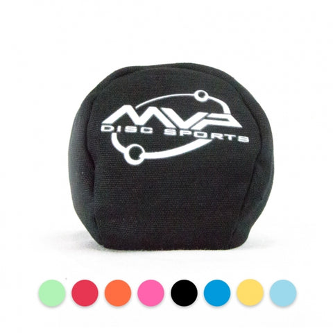 MVP Osmosis Sports Ball - Colors Vary
