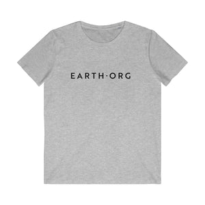 Men's EARTH•ORG Eco Tee