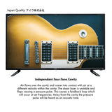 "24"" HD LED Television <b>(JH24DT300S)</b>"