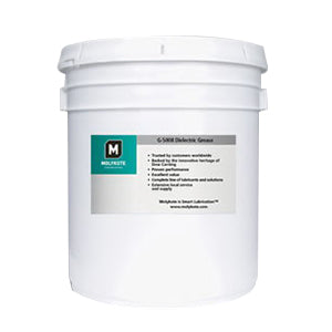 Molykote G-5008 Dielectric Grease