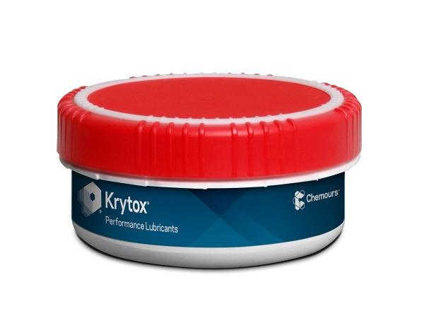 Corrugator Krytox 226 FG Grease