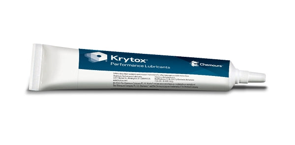 Krytox GPL 203 Grease