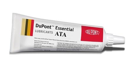 Essential ATA Grease