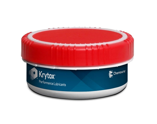 Krytox 280 AD Grease
