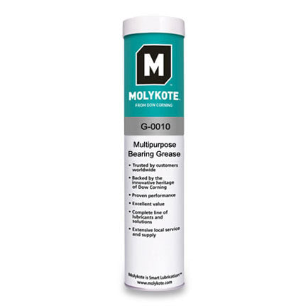 Molykote G-0010 Grease